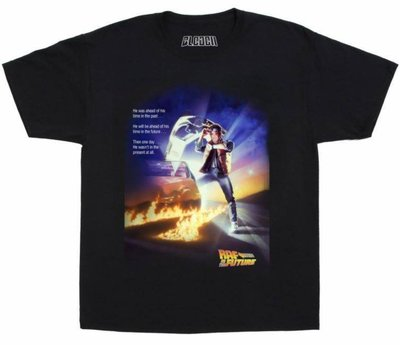 原$3980 全新Bleached Goods t shirt t恤 Raf Simons Jil Sander L號黑