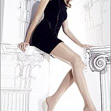 °☆就要襪☆°全新義大利品牌 OMERO LUXOR 高光澤絲光透明絲襪(20DEN)大尺碼可參考
