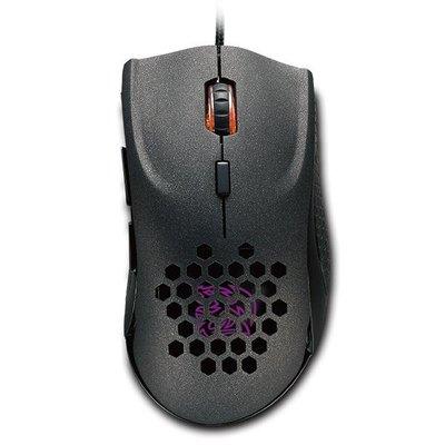 電競滑鼠-VENTUS 夜襲X RGB( 滑鼠  電競產品 )