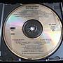 【198樂坊】Gloria Estefan Into the Light(Seal Our Fate..台版)DF