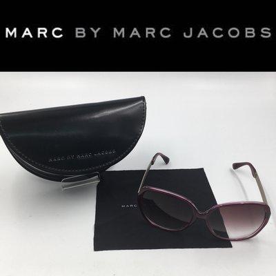 【皮老闆】二手真品 美國精品 MBMJ 太陽眼鏡 S515