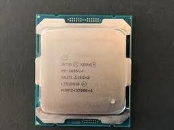🎯高誠信CPU 回收 2011 正式 QS ES,Intel Xeon E5-2695-v4 加專員𝕃:goldx5