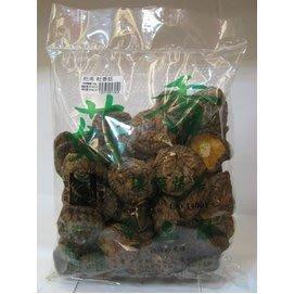 《小瓢蟲生機坊》能高  環保乾燥香菇 100g/包 食材 香菇