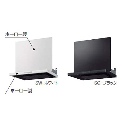 【JP.com】日本原裝空運 Takara standard VRAE-E901AD 抽油煙機