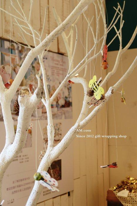 AM好時光【AB03】韓款 婚禮棒棒糖❤甜品桌布置 幼稚園慶生 同樂會 婚宴訂婚結婚禮品 送客喜糖 禮物盒 糖果裝飾紙卡