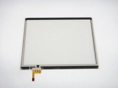 NDSL 主機專用 觸控板 下觸控 觸控面板 觸控螢幕【板橋魔力】