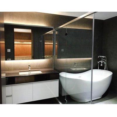 洗臉盆櫃 可訂製@成舍衛浴 @ ~MIT台灣製造訂製櫃~~不管建商搭配什麼檯面~~均可訂製(含浴室修繕)