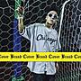 Cover Taiwan 官方直營 嘻哈 棒球衫 棒球球衣 Chicago 芝加哥 白襪隊 復古 Oversize 灰色