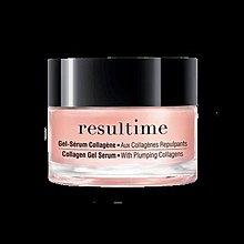 法國 RESULTIME Regenerating Collagen Gel 賦顏膠原凝膠 50ml