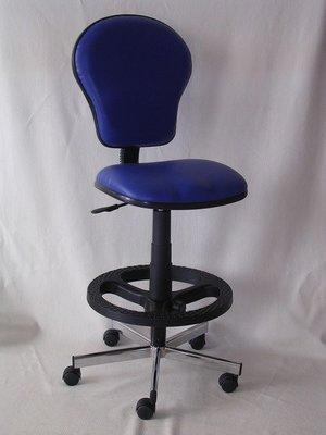 {微笑貓傢俱}SC-5302GFM(P)-2吧檯椅 高腳椅 酒吧椅 製圖椅 萬用椅 診療椅 實驗椅 工作椅