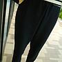 *EBO_KR* 韓 【深色開賣】無敵獨家~一定要買的超挺版彈力棉小BF褲