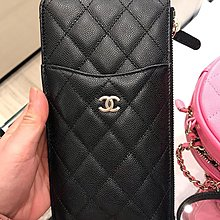 ✨Chanel Classic Wallet ✨