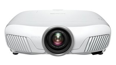 EPSON TW8300W 頂級4K家庭豪華高階劇院投影機~贈藍芽喇叭與100吋手拉幕