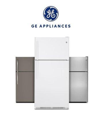 584L 上下門冰箱(純白 GTS21FGWW)