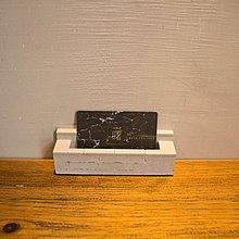 曙muse|水泥 薄單 格積木磚咖啡廳 民宿 餐廳 住家 工業 文青 手作 原創 擺飾 名片架