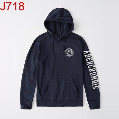 【西寧鹿】Abercrombie & Fitch AF a&f  男生外套 絕對真貨 可面交 J718
