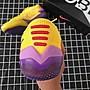 NIKE耐克男子KOBE AD NXT360科比编织德罗赞篮球鞋AQ1087-700