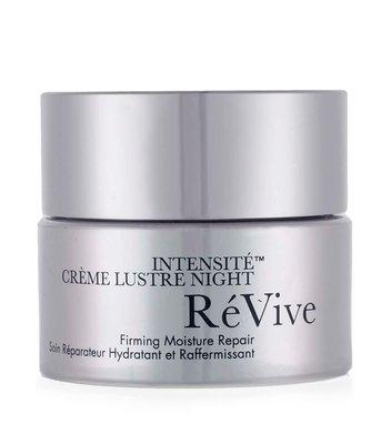 """安妮妮英國代購""""RéVive Intensite Crème Lustre Night極緻除皺嫩白晚霜50ml 英國預購"""