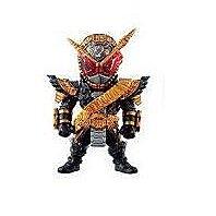 全新 假面 幪面超人 假面騎士 拉打 Converge Masked Kamen Rider 15 83 篷魔 逢魔 時王 oma Zi o zio zi-o
