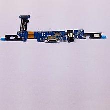 Sugoie-維修零件-For- 手機維修  c7  Samsung 充電排