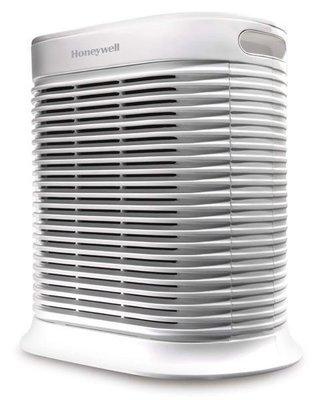 【刷卡賣場】Honeywell 抗敏系列空氣清淨機 HPA-200APTW 另售 HPA-100APTW
