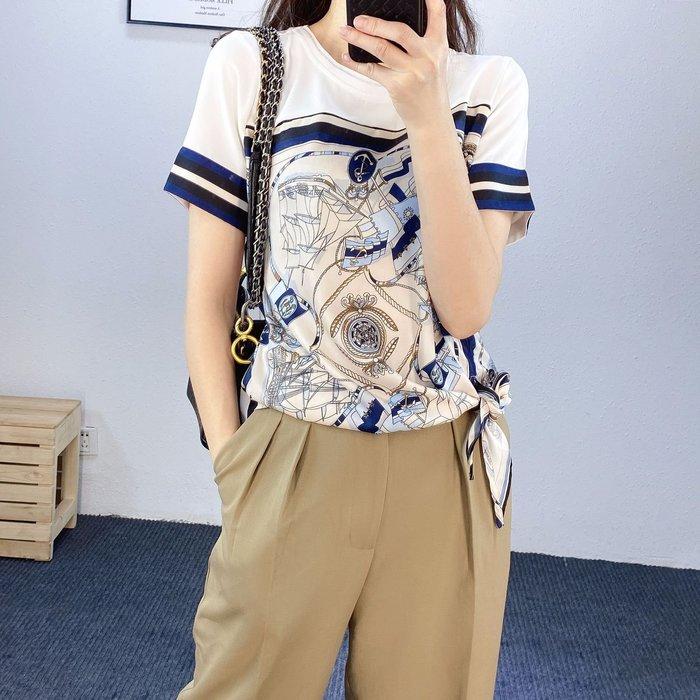 夏季新品 訂製款細肩帶削肩小性感洋裝 度假風 長裙 收腰 連身裙 飄逸 [Classique*真經典] 052705 f