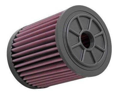 K&N 高流量 空氣 濾芯 E-1983 AUDI A6 C7 A7 S6 C7 S7 3.0T 4.0T