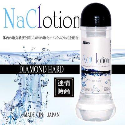 【現貨】NaClotion濃稠 高黏度 潤滑液-360ml 無色 無味 仿人體體液
