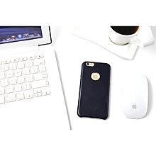 SpoM客製化 義大利真皮皮革 IPhone 6s 4.7吋 保護殼手機殼保護套手機套皮套背蓋保護蓋 Apple I6