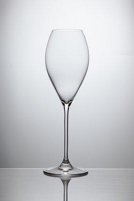 ☆波西米亞人☆法國Lehmann頂級球體系列 Jamesse 無鉛水晶粉紅香檳杯300ml(一只) 台北市
