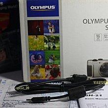 OLYMPUS 奧林巴斯 USB 充電 傳輸線 CB-USB8 USB7 E-PL7 E-PL3 E-PL5 E-PM1