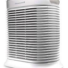 Honeywell 100 抗敏系列空氣清淨機 HPA-100APTW A28 現貨