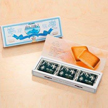 *日式雜貨館*日本 北海道 白色戀人巧克力餅乾 白巧克力夾心餅乾 9入 現貨+預購 石屋製菓 另:六花亭 ROYCE