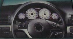 di sport 儀錶板 銅圈框  EXSIOR  K6 K8 K10  98COROLLA CEFIRO 94ACCORD TIERRA
