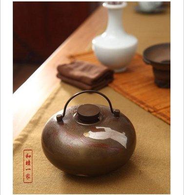 暖手壺 冬季傳統手工銅制復古湯婆子銅湯捂子熱水袋暖手寶暖腳壺注水被窩 DF