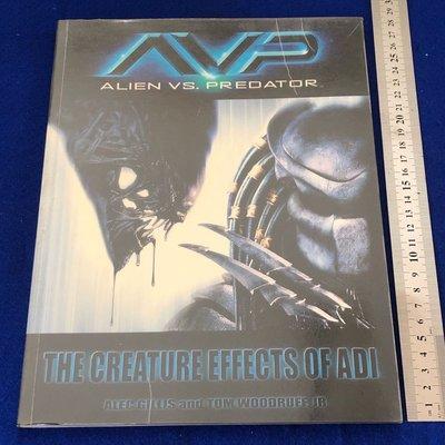 【黃色小館A10】異形大戰鐵血戰士_AVP Alien vs. Predator