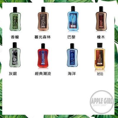 熱銷 Bath&body Works BBW  男士香水沐浴乳  歐美 日韓 代購 人氣 台北市