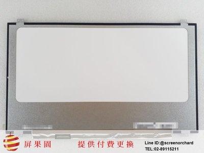屏果園 B173HAN03.0 17.3吋 FHD 霧面 IPS廣視角 上下鎖 144Hz A+無亮點新屏 新北市