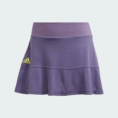 愛廸達 adidas 女款 網球群 運動短裙 FK0753 XS-XL ($)1890