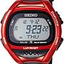 日本正版 SEIKO 精工 PROSPEX SBEF039 手錶 日本代購