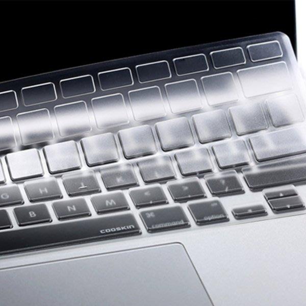 宏碁 ACER EX215 鍵盤保護膜 ACER Extensa EX215 EX215-31 EX215-51G