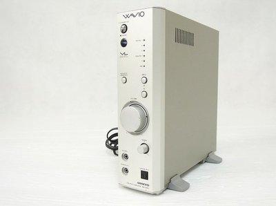 【現貨全配 中古良品】日本原裝 ONKYO 王曲 安橋 USB DAC 迷你綜合擴大機 電腦與被動式喇叭間的最佳橋梁