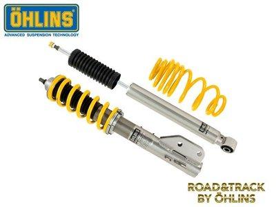 【Power Parts】OHLINS...