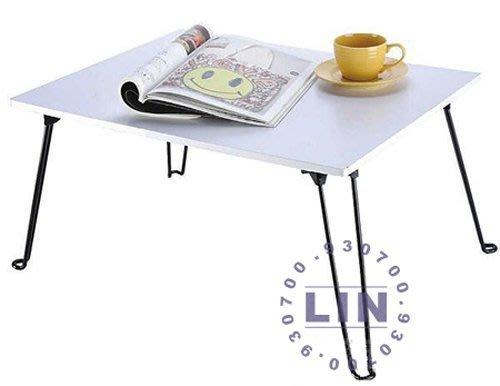 【品特優家具倉儲】R275-06和室桌美耐皿折疊和室桌