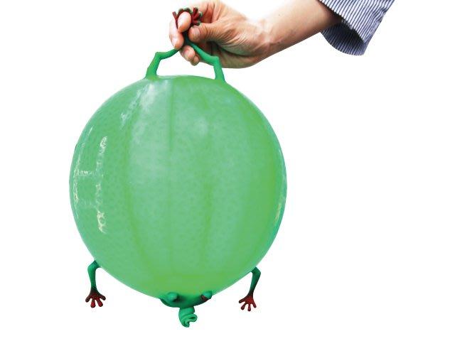 【beibai不錯買】派對道具 充氣玩具 日本進口 橡膠動物氣球