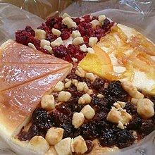 屏東心之和乳酪蛋糕代購-綜合口味