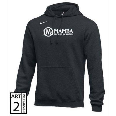 預購 Kobe mamba sport academy 曼巴學院 系列 黑曼巴