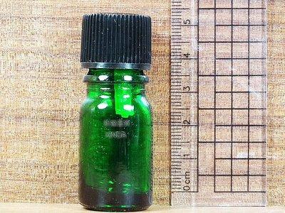 含稅0100440-玫瑰BLENDED精油-5ml-荷荷芭油