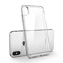 Spigen SGP iPhone XS Max Case Ultra Hybrid