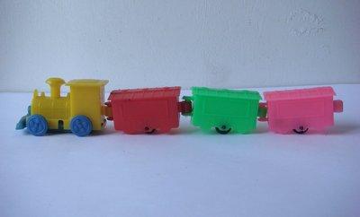 鐵道車輛 玩具